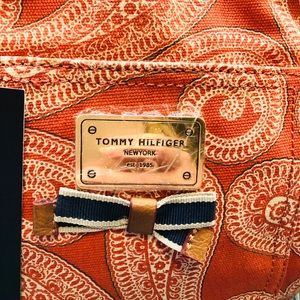 Tommy Hilfiger Bags - Tommy Hilfiger Small Crossbody.      NWT
